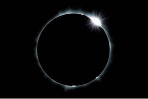 ^KLSE - マレーシア 総合 5月5日(日)7:46  令和最初の新月やね    ついでに 満月わ 5月19日(日)6:12  🌕
