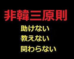 ほとぼり冷めぬ内、竹中等使う馬鹿さ加減!  「日本はドイツに学べ!」・・?      というなら、韓国こそオーストリアに学ぶべき!