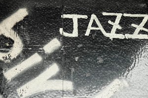 JAZZ & BOOK REVIEW Honda Takehiro Trio / You Don't Know What Lov