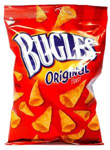 3675 - (株)クロス・マーケティンググループ 今日も、bugles!?