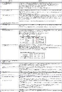 5103 - 昭和ホールディングス(株) 【質問集 1/2】 サムライトレーダーさん、追加ありがとうございます。 反映させました。  質問項目