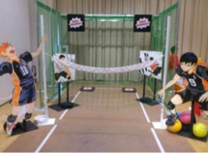 5103 - 昭和ホールディングス(株) ゲームのイベントの企画とか、やってはるんやね。