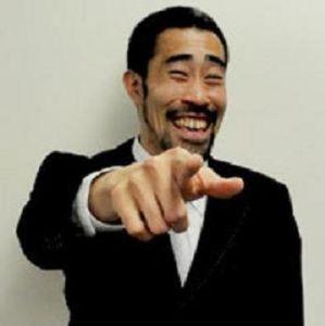 """""""強竜再燃"""" 今年こそ汚名返上だ!藤井淳志\(^o^)/わーい. 勝ち越し^^"""