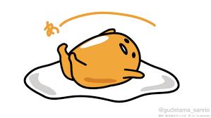 4582 - シンバイオ製薬(株) sinsin ouen sinsin dayo!!! _(:3 」∠)_
