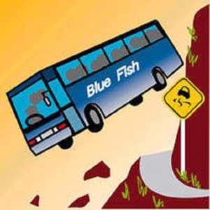 4582 - シンバイオ製薬(株) ここもマツダもあかん、 もろとも崖下に落ちる。 ガガガ