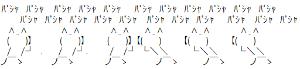 4582 - シンバイオ製薬(株) 今日のこの陽線大十字線が暴走上昇へのプロローグ、ホルダーの希望の星となる!!  さぁ、ガチホ、新規ホ