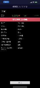 8909 - (株)シノケングループ 今日は少し興奮したぞ!(笑)