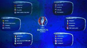 徒然なるままに( ^^) _U~~ EURO2016、6月10日から7月10日までWOWOWで全試合放送です。 それにしても、本大会参加