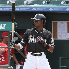 シアトル・マリナーズ [目玉の入団はゴードンだけ?] 打率.308・安打201(2塁打20・3塁打9)・盗塁60 開幕の頃