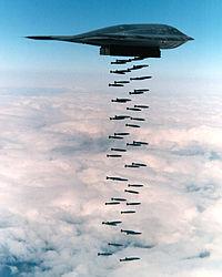 3914 - JIG-SAW(株) 機関がステルス機のように 息を潜めて待機しているのかもしれない。 油断してはいけない。