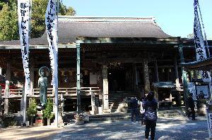 心の癒し・・神社・仏閣巡り みなさん・・おはようございます。  青岸渡寺  熊野那智大社の隣に建っています。 熊野三山は熊野信仰