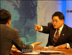 今こそ小沢一郎を総理大臣に! 見たこともないのに、        どうやって討伐できるのか?       1919年4月、上海にい