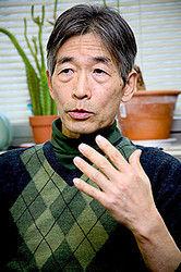 今こそ小沢一郎を総理大臣に! いつも刺戟的な勢力!!                 依然として実に口喧しい!!