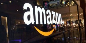 Food Tech What Does Amazon's Entry in Cloud Kitchens Me