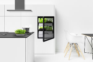 Food Tech Miele announced today that it has acquired the ass