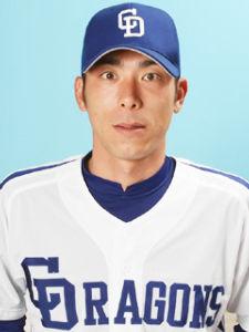 史上最速巧打の守りの要 亀澤君よ 空気読んでよね・・・
