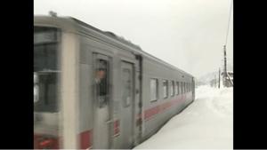 9021 - 西日本旅客鉄道(株) ➕191円は 凄い上昇率ですね