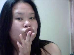 失恋ホヤホヤの人へ 私の友達が彼氏いない歴5年なの。 どうしたらいいですか? 家ではろくにお風呂も入らずにパンツも洗って