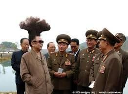 共産党が比例区で倍増  「2児拉致」疑惑の会社、対韓テロを画策か    1973年に行方不明になった渡辺秀子さん(当時32