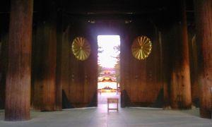 日本は人道主義を唱えるべきだ 何より先に正しい歴史観をもつこと  先の戦争について日本は卑下することはないこと  中国とも韓国とも
