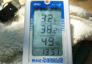 ZMPとZMP関連銘柄を語る 【日本人、アフリカ人より暑さに耐性ができてしまうwwwwwwww】 2018/07/18 11:44
