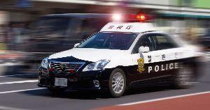 ZMPとZMP関連銘柄を語る ⬆非表示つづき。 【自動運転技術を警察が導入すると街は無人パトカーで溢れる AI走行による取締り革命