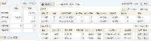 gbpjpy - イギリス ポンド / 日本 円 ドル円は高値からの下落で110.055円の決済掛かったのに、 ポンド円は余り落ちないなあ・・・ポンド