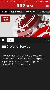 gbpjpy - イギリス ポンド / 日本 円 BBCでやってますよ。 ライブて言ってもどこまでリアルタイムかはわかりませんが、、