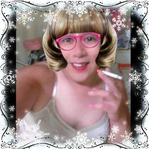 女装子に興味のある女性いませんか~ 熊本の首下熟女装ですが、良かったらお友達になつてください。