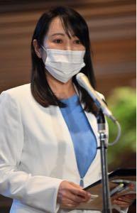 コロナの影響で臨時休業報告スレッド 森法務大臣さま(55)〜  武漢コロナ終息して.よかったです.  愛知の県知事大丈夫か?