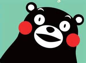 大阪府知事選挙 熊本地震で亡くなった方、そのご家族の皆様方に衷心よりお悔やみとお見舞いを申し上げます。 また終息の見