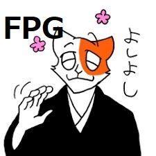 7148 - (株)FPG よしよしヾ(・ω・`)