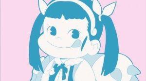 2114 - フジ日本精糖(株) 利が乗っているうちに売却しておきました。 (。・_・。)ノ お目当ての砂糖が届くのを楽しみに待ちたい