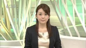 NHKの女子アナを応援しよう! やっぱり、橋本奈緒子ちゃんですよ。 あの腰のはり、なんとも言えないな。 縁側で膝まくらしてほしいよう