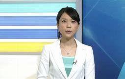 NHKの女子アナを応援しよう! 守本奈実アナ、シブゴジに出てるね。