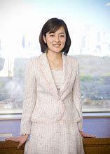 NHKの女子アナを応援しよう! 若いころは、、、、
