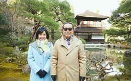 NHKの女子アナを応援しよう! ブラタモリの林田理沙アナ。東京藝術大学大学院修了だそうです。