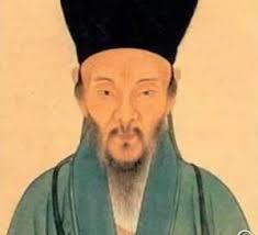 霊は存在する!! 儒教 について、詳しくはありませんが、 「朱子学」と「陽明学」をさらいます。  儒教は、「修己治人(