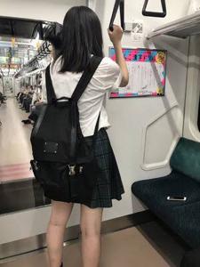 7746 - 岡本硝子(株) 株価もっと落ちてもいいよ。
