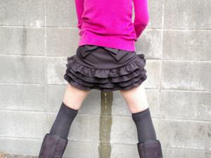 9861 - (株)吉野家ホールディングス ん~ (* ´艸`)