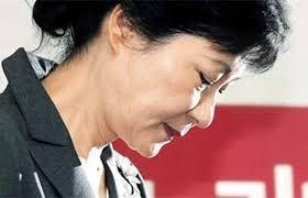 陸山会裁判マスゴミ印象操作報道の異常さ 日本と比較してどうか?                併合前と比較してどうか?