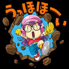 2172 - (株)インサイト ぼ○かぶじあい♪www(爆)