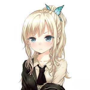 7853 - (株)フード・プラネット  開眼株ヲタ様、御返信有難うございます。  「柏崎星奈」のキャラは、可愛いので使っています。  「ヨ