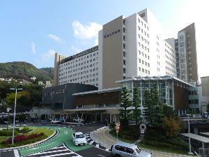 長崎が好き・・・ 長崎大病院で脳死と判定された10代前半の少女の心臓は東京大学病院で10代少年に移植された。手術は成功