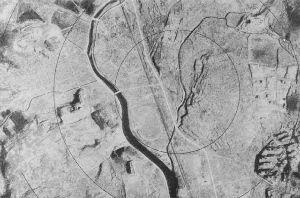 長崎が好き・・・ 浦上地域上空500mで原子爆弾が炸裂・・・・・。一瞬にして約75,000名もの方々が亡くなられていま