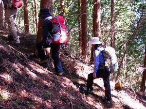3765 - ガンホー・オンライン・エンターテイメント(株) 長くゆっくり下った坂道。 今度は3年〜4年かけて、ゆっくり登っていきましょう。 ^_^