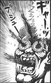 3765 - ガンホー・オンライン・エンターテイメント(株) 悲惨すぎて、同情する是よww  まだまだ下がりそうで・・・  やはり、う~癌砲~!