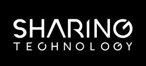 3989 - シェアリングテクノロジー(株) 暮らしのトラブル業者検索「生活110番」、ライフサービス領域のメディアサイト           予