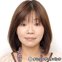 整形の芸能人晒していこうぜ! 1971年5月12日生 。日本のタレント。千葉大学文学部卒業。プロダクション人力舎所属。  詳細はコ