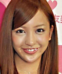 整形の芸能人晒していこうぜ! 1991年7月3日生。日本のアイドル、ファッションモデルであり、女性アイドルグループAKB48チーム